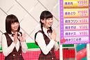 『NOGIBINGO!2』バラエティ初挑戦の2期生