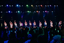 「TPD誕生30周年キックオフ DANCE SUMMIT with the 1st Generation」