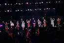 「TPD誕生30周年キックオフ DANCE SUMMIT with the 1st Generation」