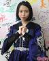 天音七星(Jewel☆Ciel)