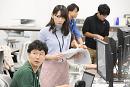 『逃げるは恥だが役に立つ ガンバレ人類!新春スペシャル!!』(c)TBS