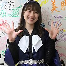 夢咲りりあ(Jewel☆Ciel)