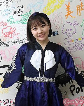 一色素良(Jewel☆Ciel)