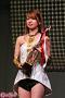 日本レースクイーン大賞2020表彰式