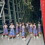 「恋落ちフラグ」初回盤TYPE-B