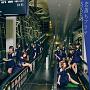 「恋落ちフラグ」初回盤TYPE-C