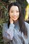 宇佐美空来   2007年12月8日 、神奈川県生まれ。  身長:166cm  趣味:音楽鑑賞、ドラマ鑑賞  特技:ウクレレ