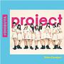 Shibu3 projectファーストアルバム『#SHIBUYA』Project盤