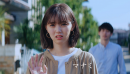 江野沢愛美