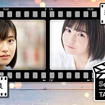 『Sara Yuzu TAKE』より