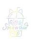 Smewthie ロゴ