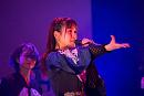 Jewel☆Ciel新体制お披露目公演