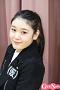 <strong>小山星流</strong>(こやま せいな)2001年6月2日生まれ、東京都出身