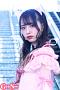 三品瑠香(みしな るか)2001年3月17日生まれ、愛知県出身