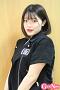 鈴木芽生菜(すずき めいな)2000年1月30日生まれ、東京都出身。