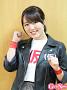 関根梓(せきね あずさ)1996年6月14日生まれ、長野県出身。2004年からハロプロエッグの活動を開始。2011年にアップアップガールズ(仮)のメンバーに。