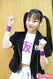 青柳佑芽(あおやぎ ゆめ)2001年10月26日生まれ、神奈川県出身。