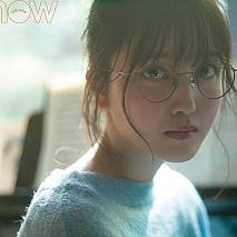 久保史緒里 (C)細居幸次郎/CMNOW