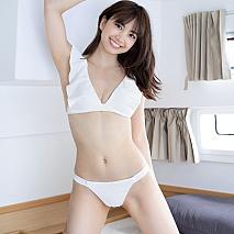 源藤アンリ