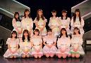 HKT48 14thシングル つばめ選抜メンバー