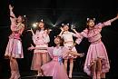 「わーすた6周年ライブ〜会場まるごと ROCK YOU 〜」より