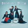 elfin'『Believer's Disco』