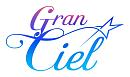 Gran☆Ciel ロゴ