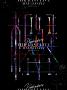 欅坂46「Documentary of THE LAST LIVE ~欅坂を登った者たち~」【完全生産限定盤】THE LAST LIVE -DAY1 & DAY2-