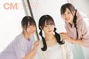 STU48(C)大塚素久(SYASYA)/CMNOW