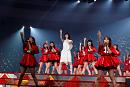 「松井珠理奈卒業コンサート@日本ガイシホール〜珠理奈卒業で何かが起こる!?〜」より