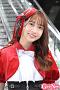 渡邉幸愛(わたなべ・こうめ)1998年3月17日生まれ、宮城県出身。2014年2期メンバーとして加入。5代目リーダー。今年6月末をもってグループから卒業する。