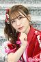 坂林佳奈(さかばやし・かな)1997年1月26日生まれ、兵庫県出身。2018年4期メンバーとして加入。