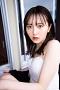 「HKT48 森保まどかラストフォトブック スコア」より