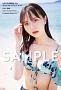 【HMV 限定特典:フォトカート 1 枚付き