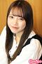 緑川優愛 (みどりかわ ゆあ)2000年11月27日生まれ、北海道出身。地元・北海道でのアイドル活動を経て、今年FES☆TIVEに加入。