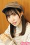青葉ひなり(あおば ひなり) 1996年1月19日生まれ、千葉県出身。FES☆TIVEスターティングメンバーとして2013年に加入。