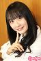 八木ひなた(やぎ ひなた) 2000年11月10日生まれ、東京都出身。これまで2つのグループでのアイドル活動経験を経て、2020年FES☆TIVEに加入。