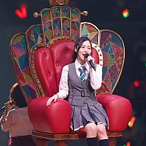 「卒業だよ!全員集合! ~Let's sing!~」(昼公演)より