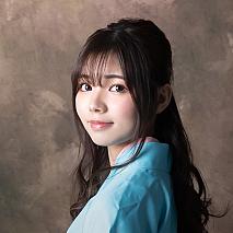 香夜(浜浦彩乃)(c)2013-2021 Rejet, (c)amipro