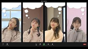 @ onefive × YDK Apartmentコラボレーション動画より