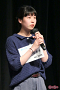 むらかみなぎさ(アメイジング ミスiD2021 / ピエール中野賞)