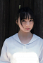「B.L.T.2021年7月号増刊 B.L.T.×NMB48グラビアSP版」セブンネットショッピング購入特典ポストカード【梅山恋和(NMB48)】