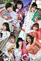 うまい棒×JRA日本ダービー「ウマい棒ダービー」第二弾キャンペーン