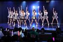 SKE48 7期生 / ドラフト2期生 特別公演より