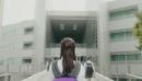 ドラマ『ガル学。~ガールズガーデン~』ティザー映像より