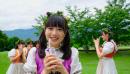 「カゴメ 野菜生活100」×「BEYOOOOONDS」 「フレフレ・エブリデイ」メイキング