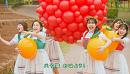 「カゴメ 野菜生活100」×「BEYOOOOONDS」 「フレフレ・エブリデイ」 MV