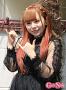 桜木妃奈 1998年2月27日生まれ、神奈川県出身。