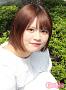 佐藤まりん 1998年11月4日生まれ、大阪府出身。