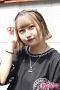 長尾優 2001年4月8日生まれ、神奈川県出身。